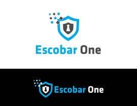#33 for Create a new logo for an encrypted messaging service af Design4cmyk