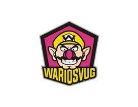#5 для Logo for Twitch Streaming от Afirul