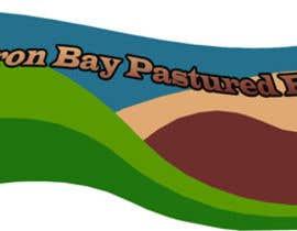 #3 for Design a Logo for Byron Bay Pastured Beef af marija01