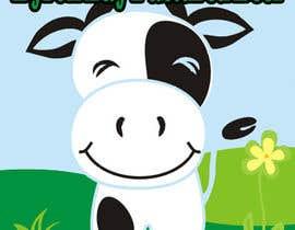#4 for Design a Logo for Byron Bay Pastured Beef af marija01