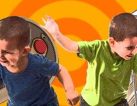 #27 pentru Banner, Logo and ICON for YOUTUBE KIDS CHANNEL de către tsanjeev6252