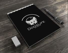 Nro 310 kilpailuun Logo Design for Pet Photography Business käyttäjältä YudiiKrolina
