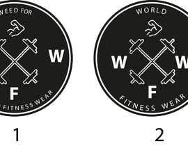 Nro 43 kilpailuun Logo Design käyttäjältä igorsanjines