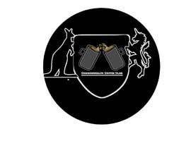 Nro 2 kilpailuun Design a Logo - Commonwealth Coffee Club käyttäjältä JJDTeaMs