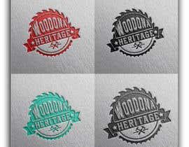 #24 cho Design a LOGO URGENT BASIS bởi nayeem45