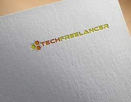 Nro 15 kilpailuun Create Logo for Business käyttäjältä biutibegum435