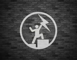 #1001 for Logo Design (Social Media Icon) $$$ - [URGENT] by capecape3