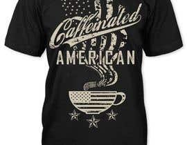 Nro 35 kilpailuun Design a Great T-Shirt for Us - Guaranteed Contest käyttäjältä elitesniper