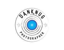 Nro 31 kilpailuun Logo Needed for Instagram Page käyttäjältä lavinajain