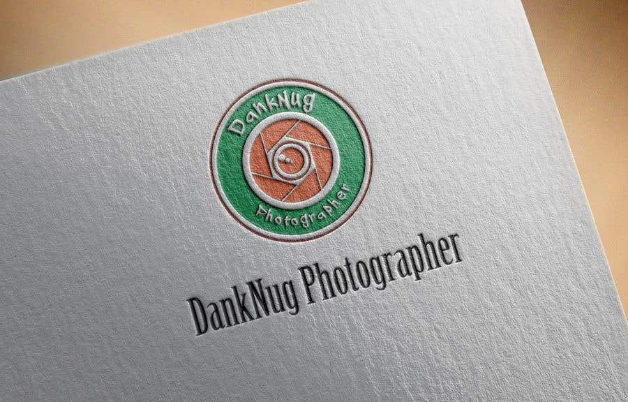 Kilpailutyö #27 kilpailussa Logo Needed for Instagram Page