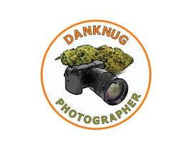 Nro 35 kilpailuun Logo Needed for Instagram Page käyttäjältä AlexeCioranu