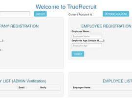 #2 para Build an online portal for loan enquiry. de pratiushprasunn