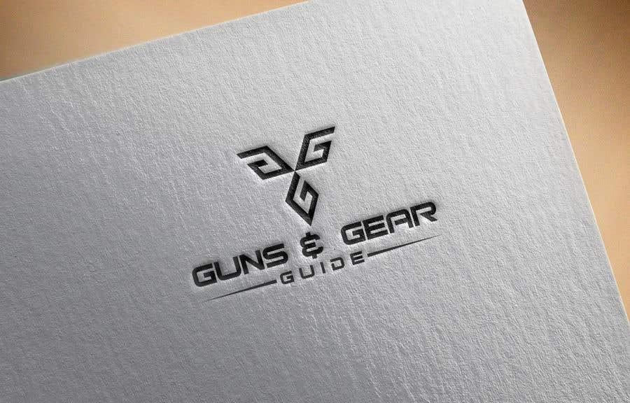 Kilpailutyö #88 kilpailussa I need a graphics designer to creat a logo