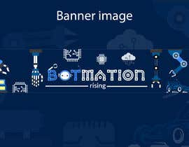 #101 para Need logo and banner created for you tube site. por Tamim08