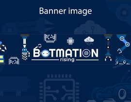 #103 para Need logo and banner created for you tube site. por Tamim08