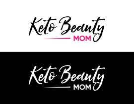 #117 para Design a Beauty Logo por soroarhossain08