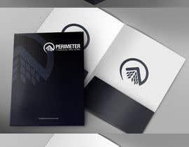 #22 for Design a New Marketing Folder by mdmehedi1