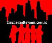 Graphic Design Contest Entry #152 for Logo Design for Singapore Reviews