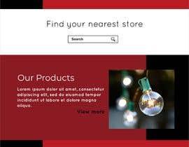 #2 for Design website UX/UI af DesignVibes4U