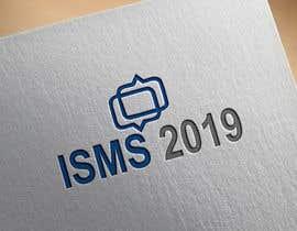 #113 untuk Logo Design for Conference oleh hassanmosharf77