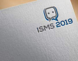 #102 untuk Logo Design for Conference oleh eless135