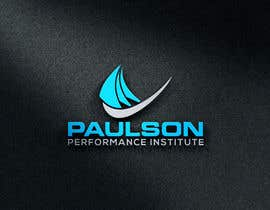 #138 for Logo design for a Performance Coach by jackdowson5266