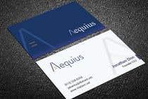 Graphic Design Entri Peraduan #609 for Business Card Design