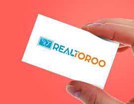#87 for Logo for new Australian job recruitment business by firewardesigns