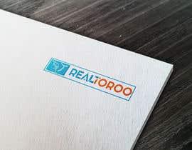 #88 for Logo for new Australian job recruitment business by firewardesigns
