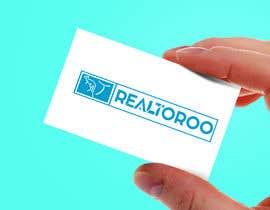 #90 for Logo for new Australian job recruitment business by firewardesigns