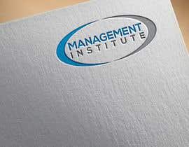 #16 для Logo and company profile от raju7222