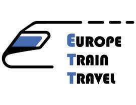 #29 pentru Logo for my travel website/business de către milless10