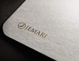 #37 untuk Design a logo for a beauty and wellness booking app oleh eibuibrahim