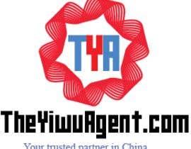 Nro 23 kilpailuun Need a logo käyttäjältä sifathosen79123