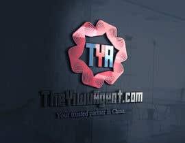 Nro 24 kilpailuun Need a logo käyttäjältä sifathosen79123