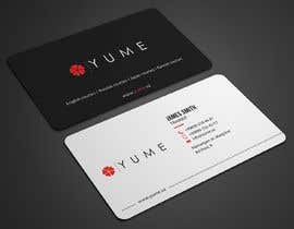 #8 for Design creative Logo, Business Card for language school by aminul1988