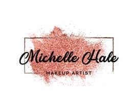 #6 untuk Logo Design - Makeup Artist - Samples Attached oleh amiraqabary