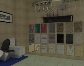 #4 for Create a concept design for a showroom / retail store by TMKennedy