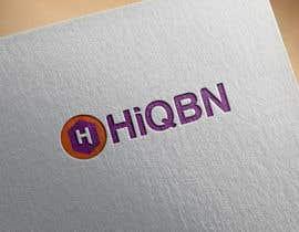 #99 untuk HiQBN.com Logo - High Quotient Business Network oleh dreamtouchbd