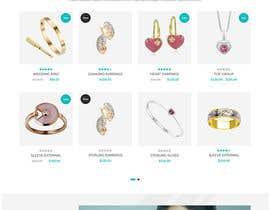 #59 for build a ecommerce website av shozonraj041