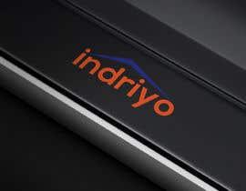 Nambari 13 ya Design a logo for Interior Design Company na ovicomsaha