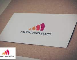 #70 cho Looking for creative logo design bởi chauminhpham