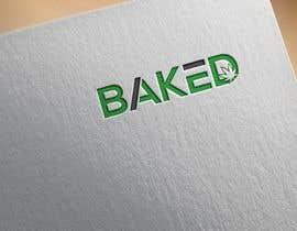 #208 cho Cannabis Logo Design bởi nhasannh5