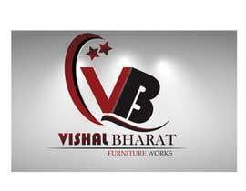 #27 untuk Logo, Visit Card & Tro Fold Leaflet Design oleh baishakhya14