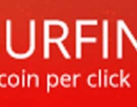 #11 untuk Make a banner for Surfing Website oleh Firakibbd