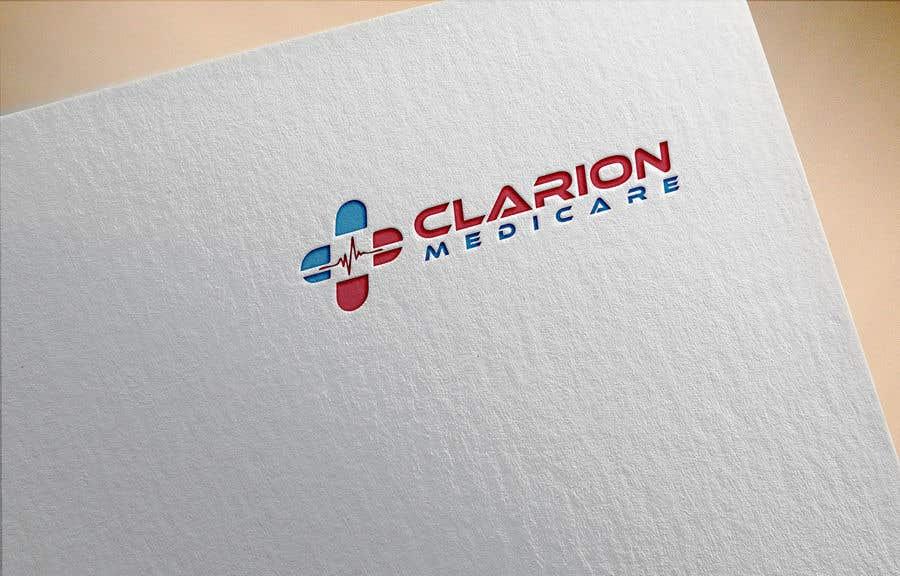 Konkurrenceindlæg #39 for Create Name and Logo for Ambulance Dispatch / Billing Software