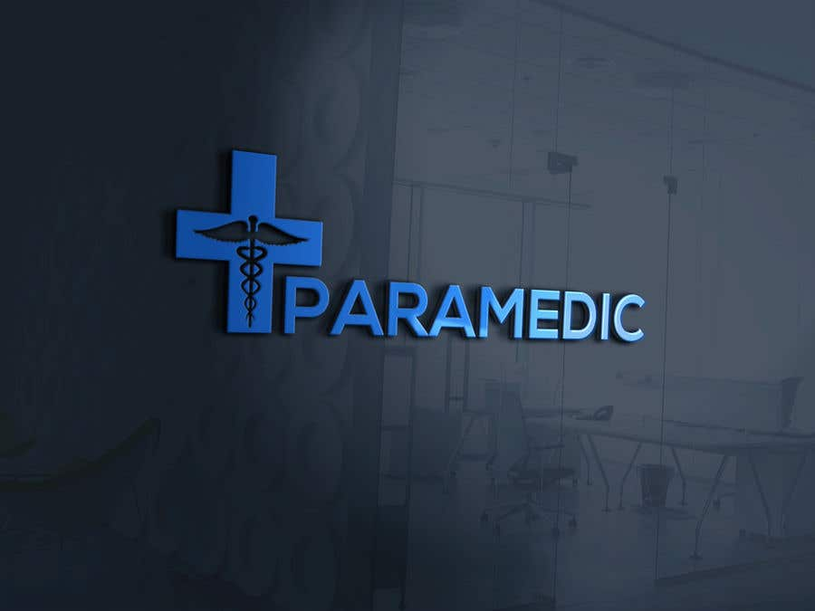Contest Entry #60 for Create Name and Logo for Ambulance Dispatch / Billing Software