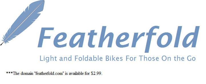 Inscrição nº                                         68                                      do Concurso para                                         folding bike brandname