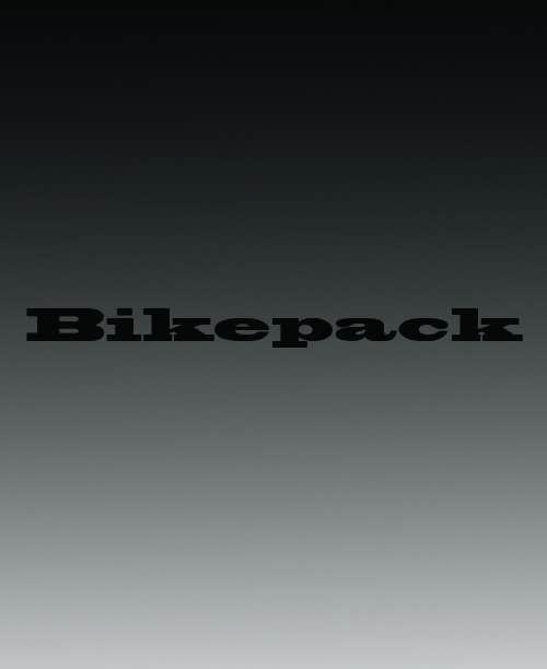Inscrição nº                                         61                                      do Concurso para                                         folding bike brandname