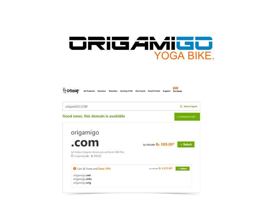 Inscrição nº                                         136                                      do Concurso para                                         folding bike brandname